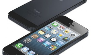 iPhone 5: ecco a voi un nuovo spot tv