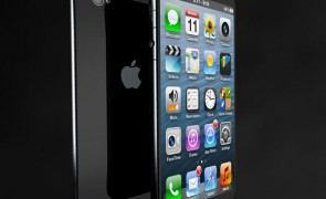 iPhone 6, solo un semplice upgrade dell'iPhone 5??