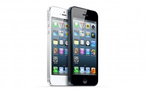 Apple: recuperate posizioni in Cina grazie all&#039; iPhone 5