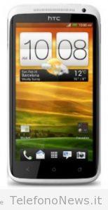 HTC pronta al lancio di un nuovo dispositivo da 5 pollici FullHD a 1080p?