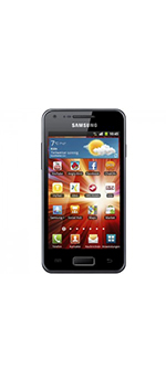 Recensione: Samsung I9070 Galaxy S