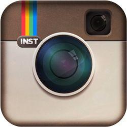 iOS e Android: molto presto Instagram inserirà la pubblicità